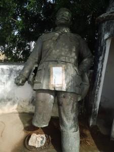Joao Teixeiro Pinto